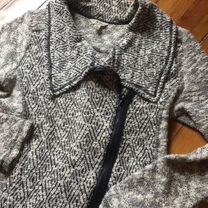 Lucky Brand Sweater